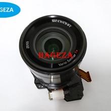 100%New and Original HX300 Lens Unit Zoom Para for SONY Cyber shot DSC-HX300 len