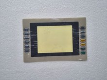 PATLITE GSC-602BS Membrane Film for HMI Panel repair~do it yourself,New & Have in stock