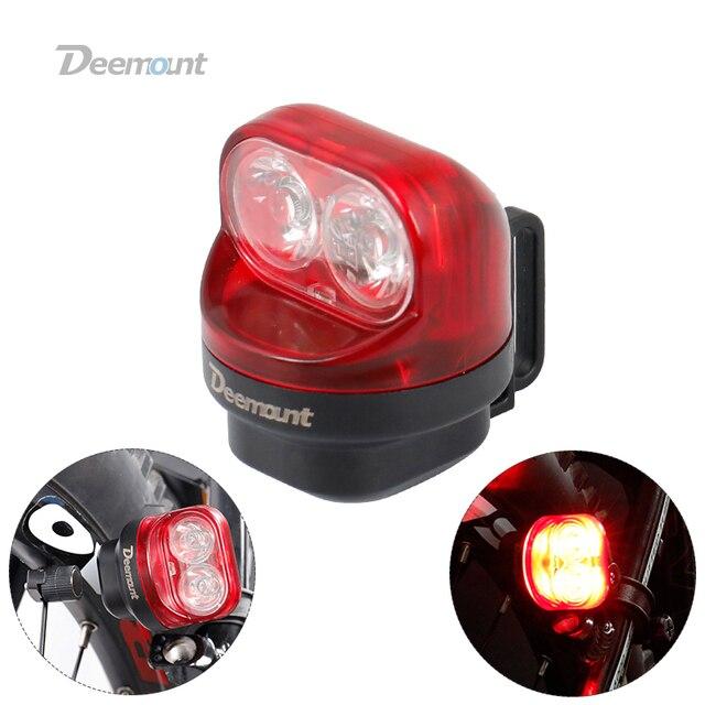 https://ae01.alicdn.com/kf/HTB18geGciIRMeJjy0Fbq6znqXXak/Deemount-Zelf-gehandhaafd-Verlichting-Achterlicht-Visuele-Waarschuwing-LED-Lamp-Aangedreven-door-Wiel-Rotatie-Fiets-Magnetische-Inductie.jpg_640x640.jpg