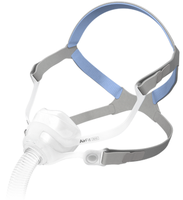 FOR Resmed AirFit N10 nose pillow nose mask special breathing machine parts original