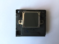 1 X Genuine R250 Printhead F155040 F182000 F168020 For Epson R250 RX430 530 C20 CX3500 CX3650