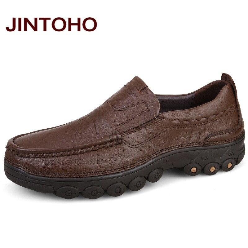 Us To Italian Shoe Size Men S