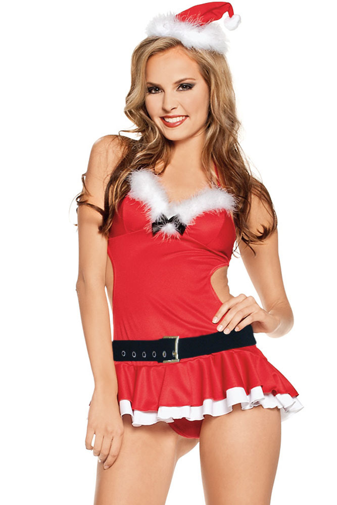Compare Prices on Women Xmas Outfits- Online Shopping/Buy Low...