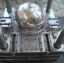 Пластиковые инъекции ПВХ тела формовочная машина
