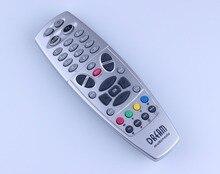 REMOTE CONTROL FOR DREAM Receiver TV DM600 DM800 DM7000 DM7020 DM7025 DM8000
