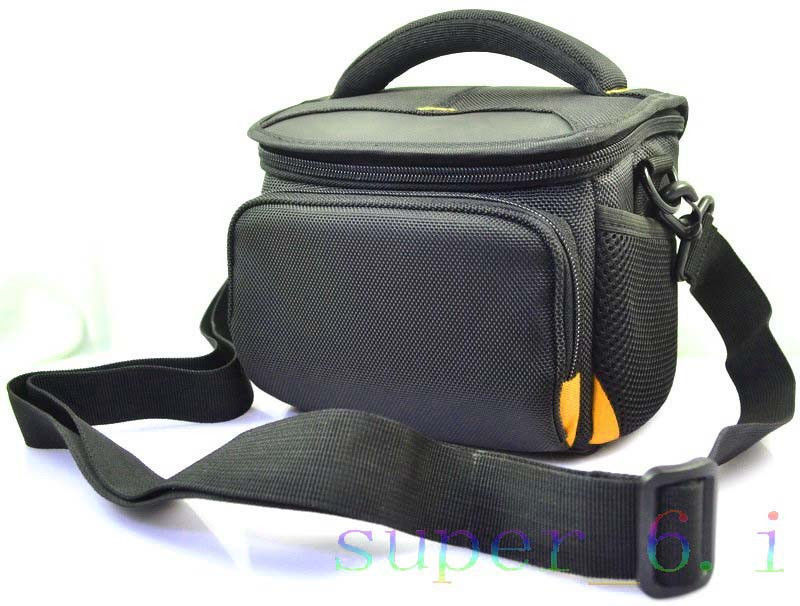 camera case bag for nikon Coolpix L320 L840 P530 P540 L830 L330 P510 L820 P520