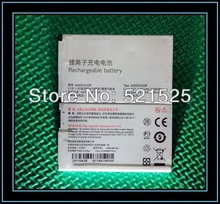 Free shipping,Original battery For  PHILIPS X100 X325 X325 CTX100 cellphone A20ZDX/3ZP for Xenium Mobile phone batterie bateria