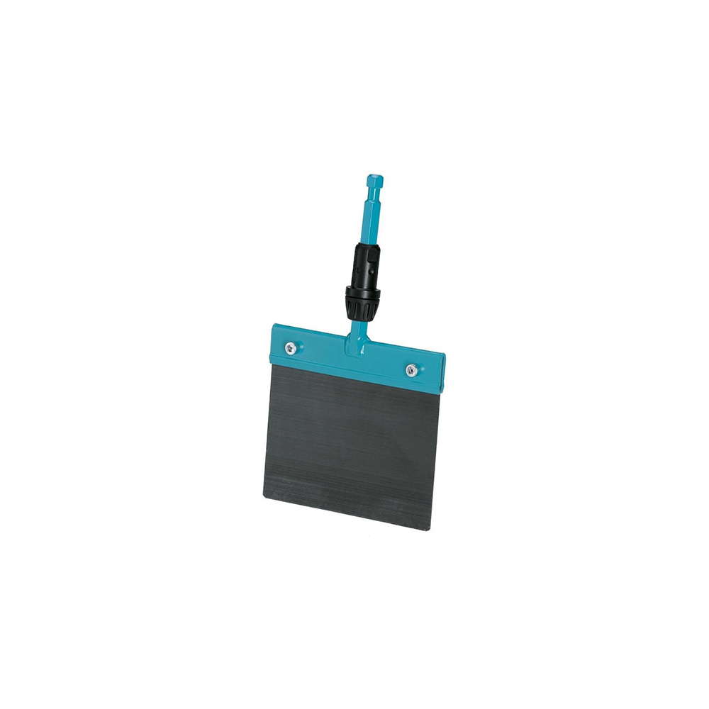 Cleaning Tools GARDENA 3250-20 Tools Garden Tools Cleaning Tools