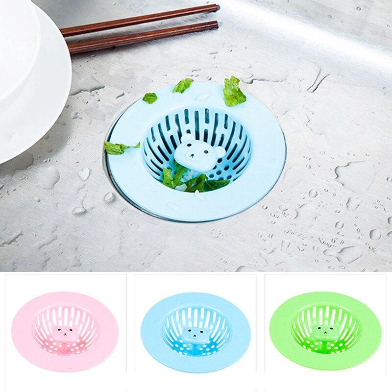 Kitchen Sink Grids online get cheap kitchen sink grids -aliexpress | alibaba group