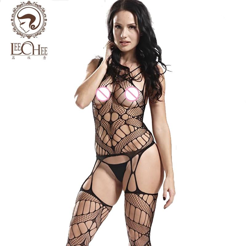 Фото женщин в обтягивающем белье ххх секс