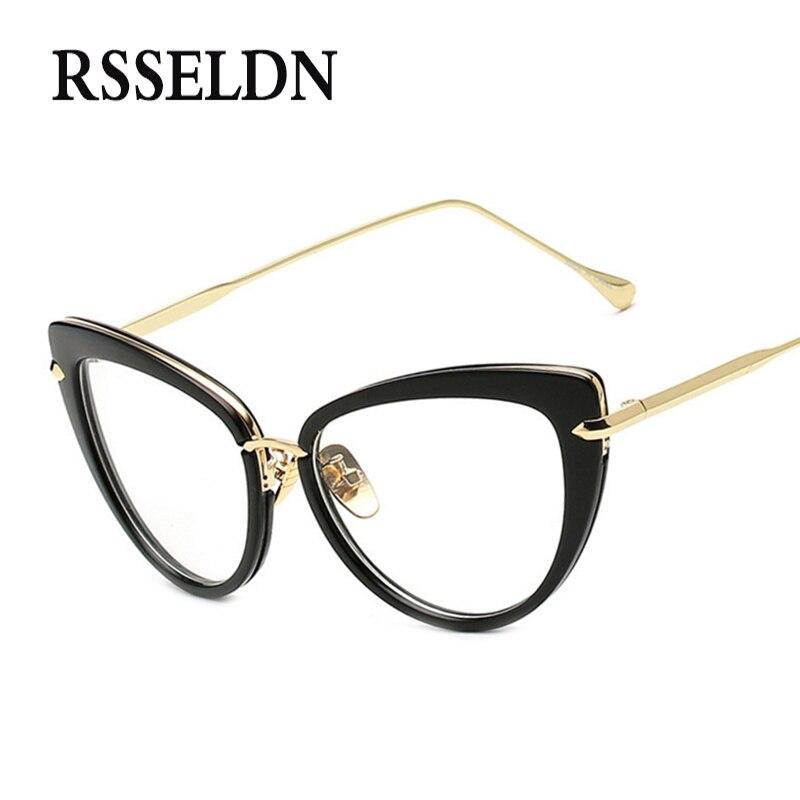 eyeglasses designer frames for women