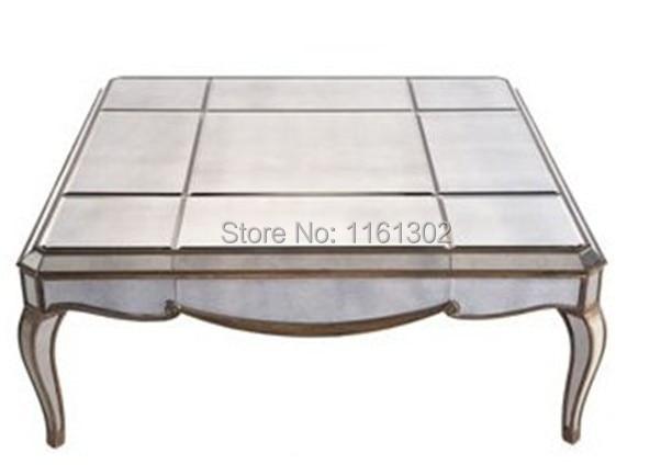 buy mr 401035 mirrored living room