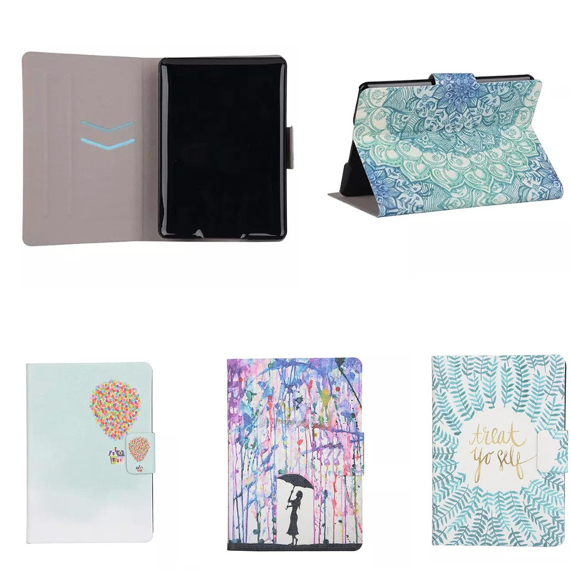 XX Fashion PU Leather Cute case for Amazon Kindle Paperwhite 1/2/3 6'' e-Books Case Stand style protect Flip Cover mdfundas flower animal pattern cover for amazon kindle paperwhite 1 2 3 case flip stand leather shell for kindle paperwhite 3