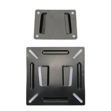 Steel TV Mount TV Wall Stand Fixed Television Plasm