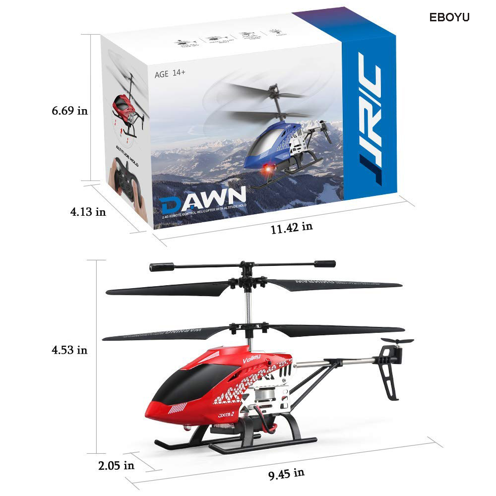 with discount Copter Key 8