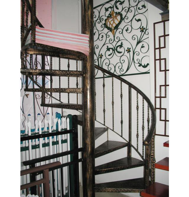 Floating Stairs Stair Railing Designs Interior Wrought Iron   Stairs Railing Designs In Iron   Rot Iron Staircase   Vertical   Stairway   Grill   Modern
