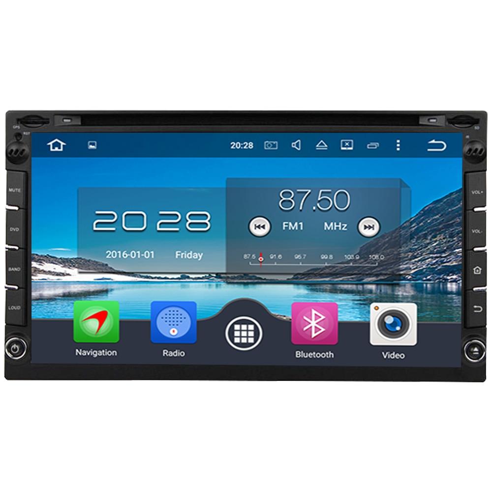 32 ГБ Встроенная память WI FI 4 г 4 ГБ Оперативная память Octa Core Android 6,0 DAB + Универсальный dvd плеер автомобиля радио для Nissan patrol Лавина qashqai sentra NV200