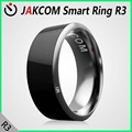 Jakcom Smart Ring R3 Hot Sale In Consumer Electronics Radio As Shortwave Radio Receiver Gospel Radio Wifi Internet