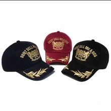2016 Korean Fashion Brand Outdoor Men Letter Hat Golden Wheat Snapback Baseball Caps Factory Wholesale For Women