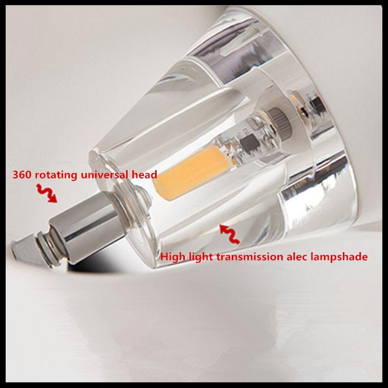 walllamp-t0020