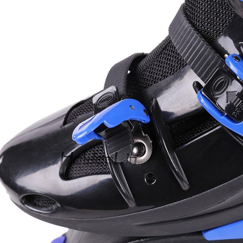 Toning Schuhe Außen Bounce Sport Turnschuhe Springen Schuhe Frauen Männer Abnehmen Körper Gestaltung Schuh Sport Fitness Ausrüstung Fitness & Bodybuilding