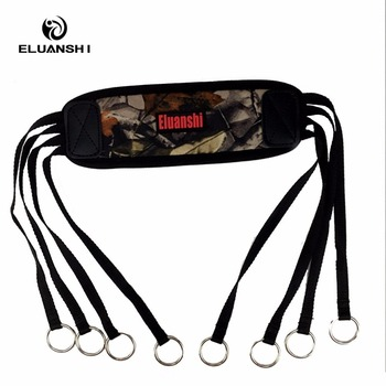 hunting bag lenser military edc aid kit tactical wallet carrying shooting spanker case for rifle medic pouch medical backpack kayak suit