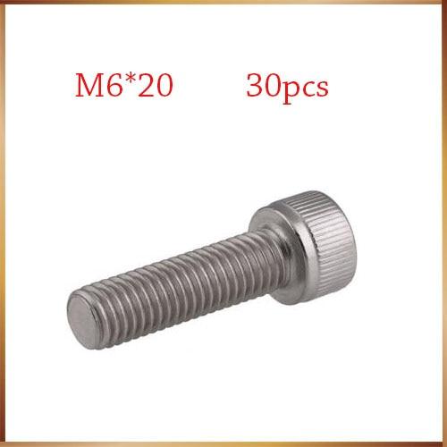 ASW R446 002 0 Nietkopfmacher 8-kant 2 mm