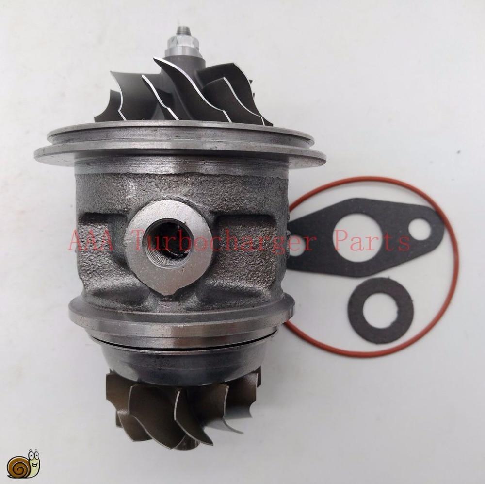 TD03 Turbo cartridge  for Transit VI 2.2TDCI,Fiesta 1.6L, 49131-05312,49131-05313,6C1Q6K682CE supplier AAA Turbocharger PartsTD03 Turbo cartridge  for Transit VI 2.2TDCI,Fiesta 1.6L, 49131-05312,49131-05313,6C1Q6K682CE supplier AAA Turbocharger Parts