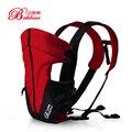 Beth bear ergonômico baby carrier 360 transporte portador de bebê respirável multifuncional mochila portador infantil kid sling envoltório