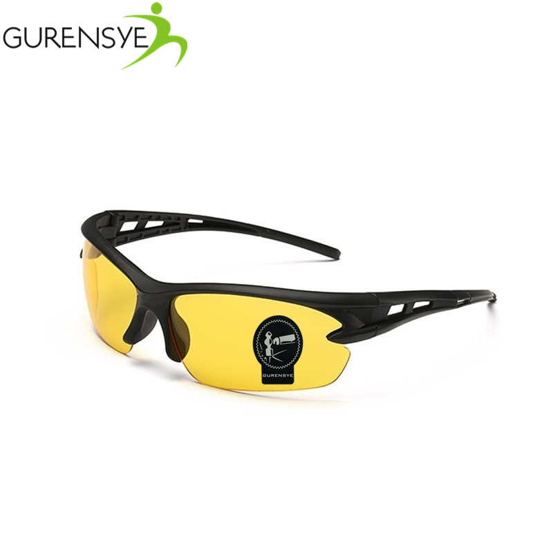 2017 New Men Sport Sunglasses Cycling Glasses Bicycle Bike Fishing Driving Sun Glasses Wholesale Glasses for Man Women 3105 блуза piazza italia piazza italia pi022ewbhfg9
