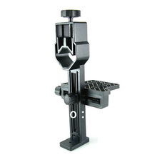 Camera Scope Stand Telescope