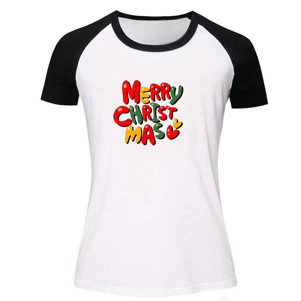 Nette Cartoon Banksy Foolishly Panda schwarz augen Design Frauen Damen Kurzarm Print T shirt Graphic Tee Shirt Baumwolle T-shirts