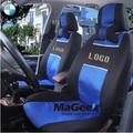 Universal Car Seat Covers For BMW e30 e34 e36 e39 e46 e60 e90 f10 f30 x3 x5 x6 car black/gray/red/blue ACCESSORIES