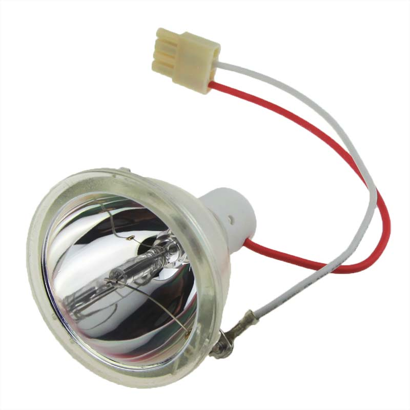 Replacement  Bulb SP-LAMP-024 For INFOCUS IN24 / IN26 / IN24EP / W240 / W260 Projectors lamp without housing sp lamp 078 replacement projector lamp for infocus in3124 in3126 in3128hd