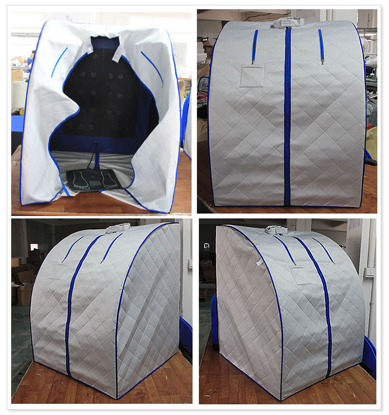 portable-infrared-sauna-04