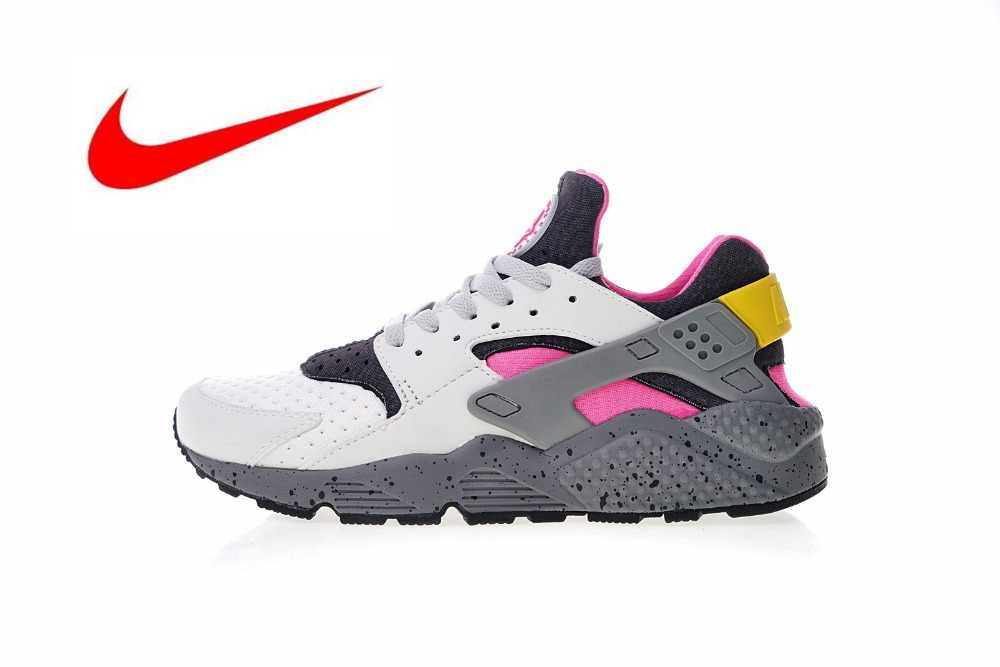 36936236c7d8b Detail Feedback Questions about New Arrival Original Nike Air ...