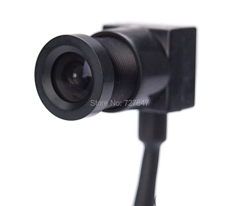 Super Mini Wide Angle 700TVL 3.6mm PAL / NTSC Format FPV Camera for RC QAV250 FPV Aerial Photography vk 123 mini hd pal ntsc mutual conversion tv system converter adapter for single format video equipment