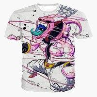 2017 Mr.1991INC&Miss.GO 2017 Newest 3d T-shirt Men/Women Summer Tees 3d Print Paint interesting funny Tshirt Tops Fashion Tees S