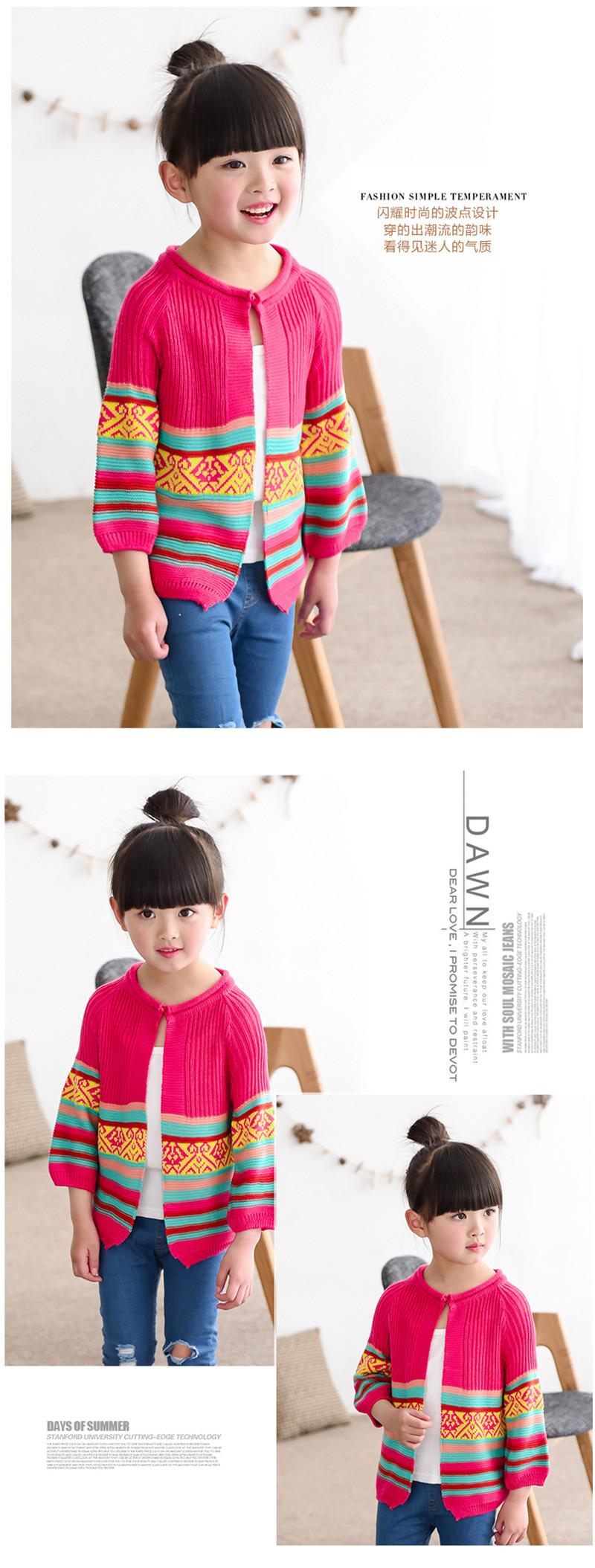 Girl Sweater (5)