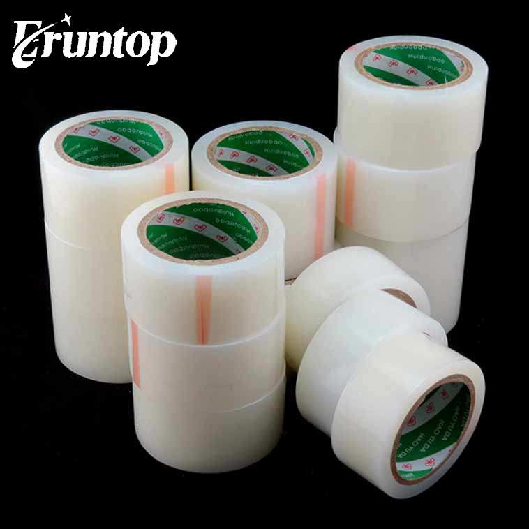 1 ROLL 4.5-15cm Tape Mobile Phone LCD Screen Protector Protective Protection Film Tape For LCD Separator Use