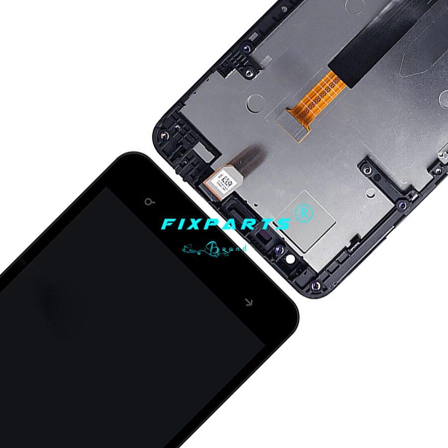 NOKIA Lumia 1320 LCD