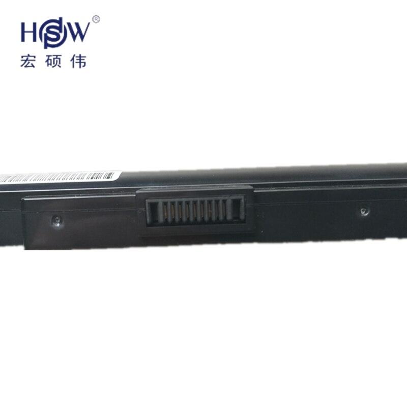 Hsw notebook battery fordns 142750/153734/157296/157908/158636 гигабайт Q2532N A32-A15; 40036064; a42-A15 Bateria Акку