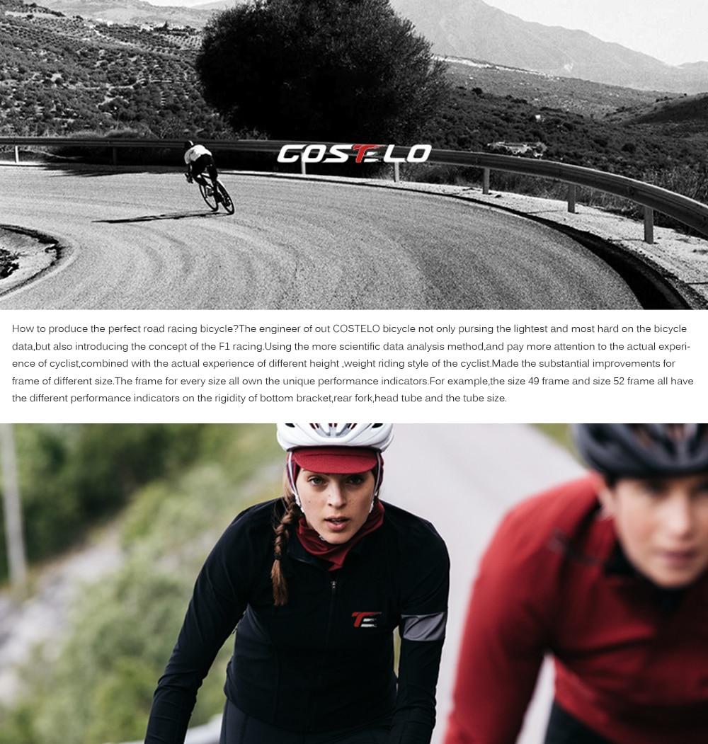HTB18gvyKhGYBuNjy0Fnq6x5lpXaV - Costelo RIO 3.Zero Disc full carbon fiber street bicycle carbon full bike body wheels completo bicicletta bici velo completa