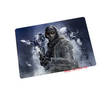 cs go mouse pad Speed face gaming mouse pad laptop large mousepad gear notbook computer pad to mouse gamer play mats