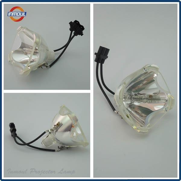 ФОТО Wholesale replacement Bare Lamp VLT-X400LP for MITSUBISHI LVP X400BU / X390U / X400 / X400B / X400BU ect.