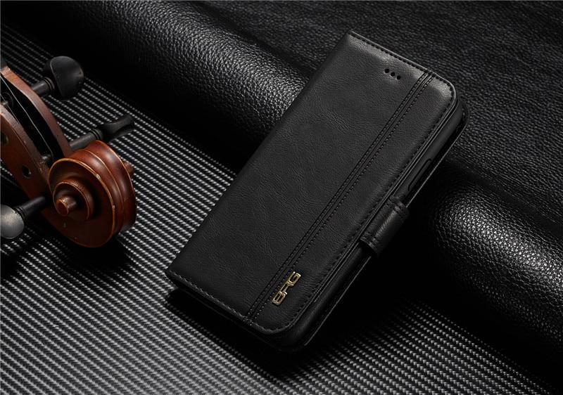 iphone X case37