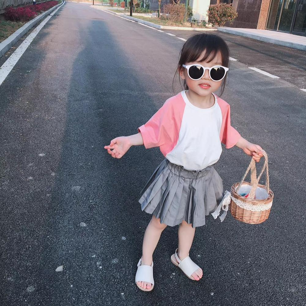 Rattan Woven Storage Basket Round Straw Wicker Bag Baby Children Kids Girls Handbag Coin Purses Messenger Crossbody Bag Summer