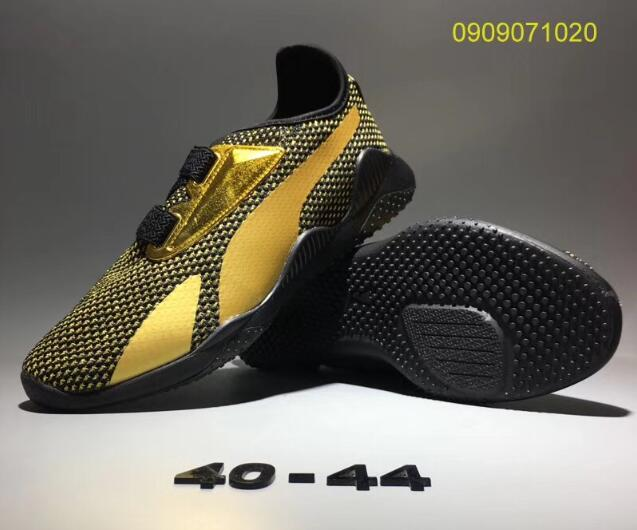 edace0009210 New Arrival MOSTRO PARISLY Men s shoes Breathable Badminton Shoes Sneakers  SIZE40-44 new arrival puma