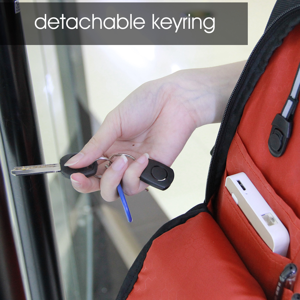 15 polegada laptop respirável mochila Backpacks Tipo : Softback