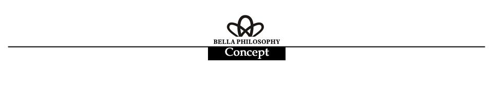 2-3-concept